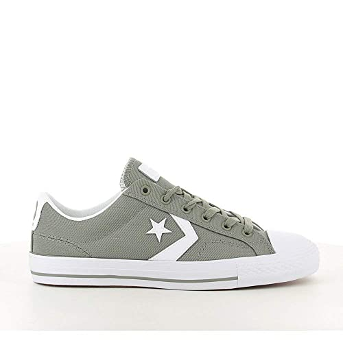 030be0dace6 Converse Lifestyle Star Player OX Textile