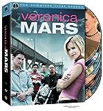 Image of Veronica Mars: Season 1