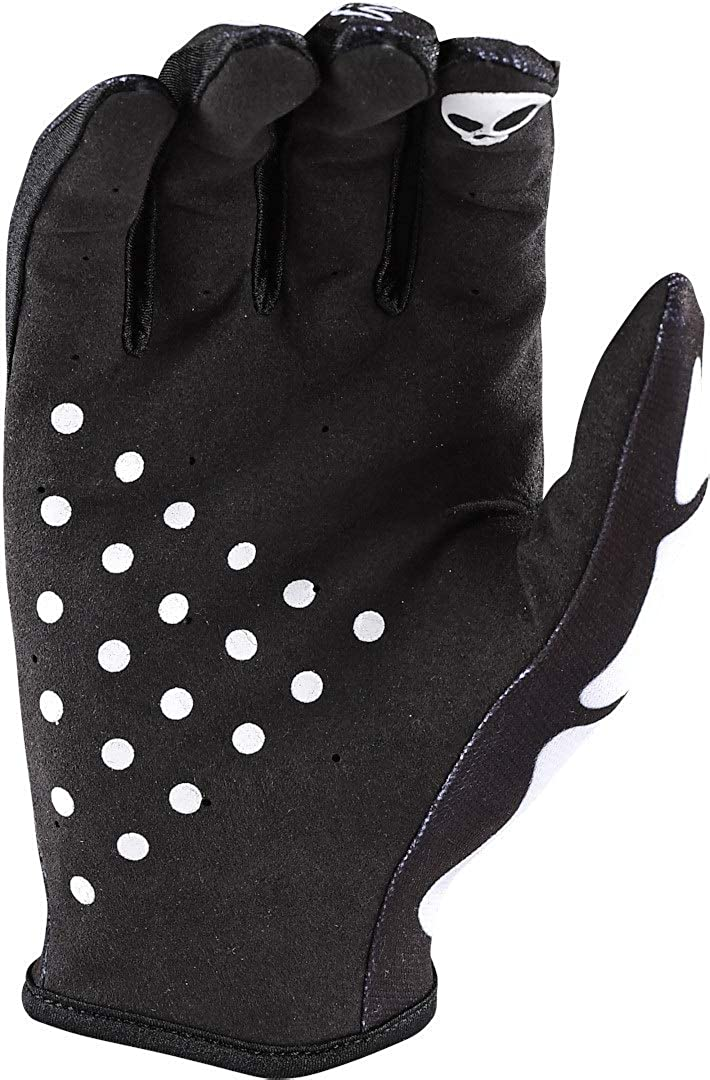 Troy Lee Air KTM MX Glove