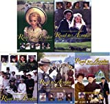 Road to Avonlea (5 Pack) - First Season / Second Volume / Third Volume / Fourth Volume/Fifth Volume(Region 1 DVD)
