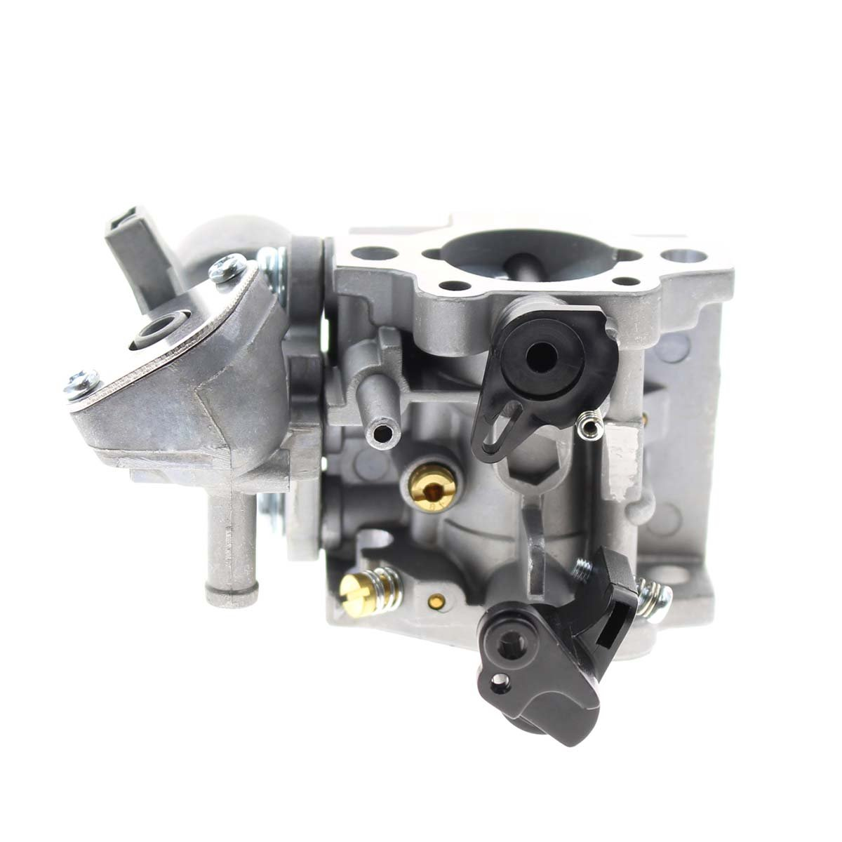 autokay carburador para Subaru Robin EX17 EP17 motores ...