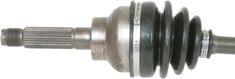 Cardone 60-7029 Remanufactured CV Constant Velocity Drive Axle Shaft