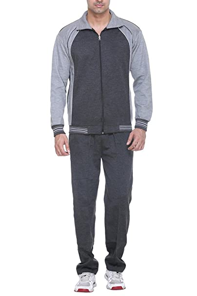 Is Polyester Warm.Warm Up Men S Polyester Track Suit