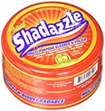 wood stove paste - Shadazzle Multi-Surface Cleaner and Polish, 10.58-Ounce