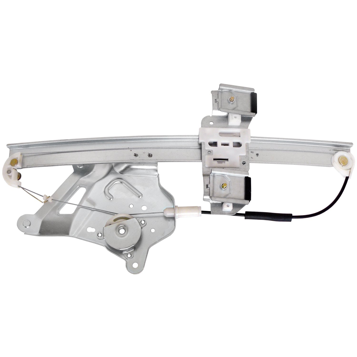 ACDelco 11R531 Professional Front Passenger Side Power Window Regulator without Motor