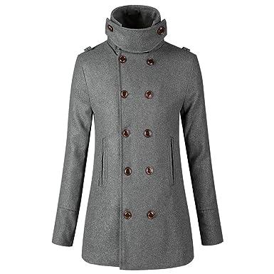 Manteau d'hiver femme solde