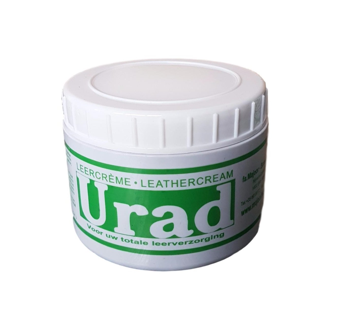 URAD Nunn Finer Polish