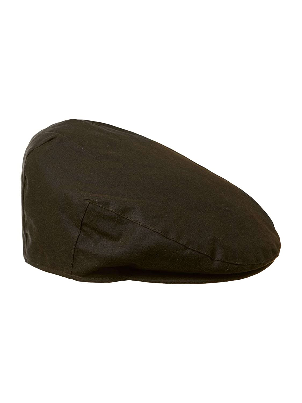 Barbour BAACC0233 OL71 Cappelli Uomo