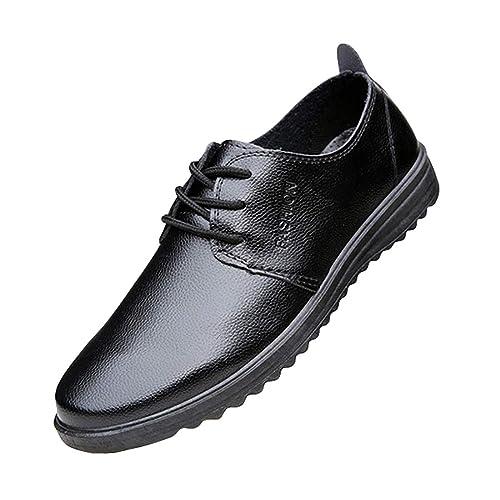 design intemporel 363a4 2da4d Pinji Une Paire de Chaussures Noire de Cuisine Chef Chaussure Travail  Industrie Agro Alimentaire pour Hôtel Jours de Pluie - sur Logo (Sport) ...