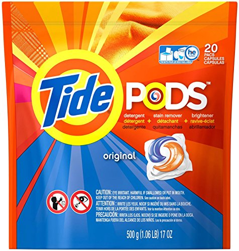 tide-pods-he-laundry-detergent-pacs-original-20-ct