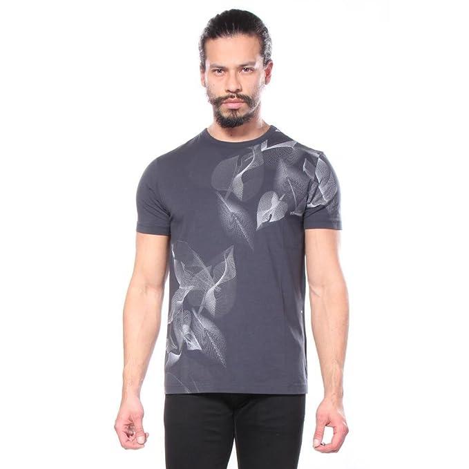 Hugo Boss tee 6 - Camisetas - L Hombres