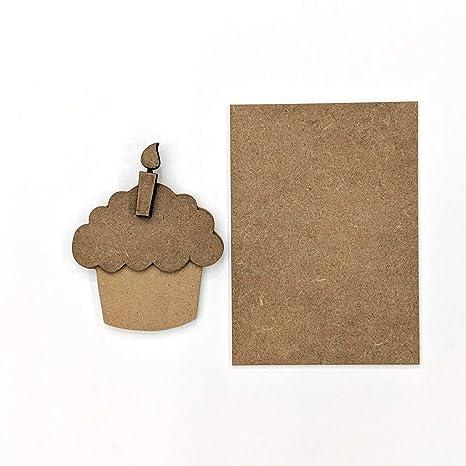 Foundations Decor Kits de Bienvenida para cumpleaños: Amazon ...