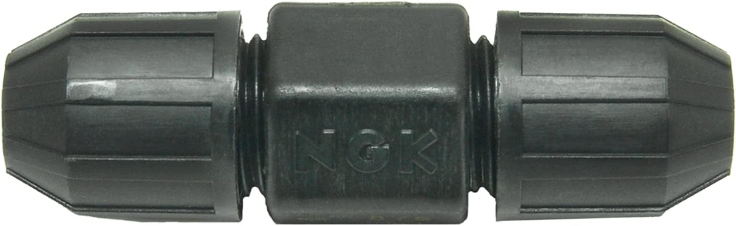 NGK Spark Plug Ignition Coil Cable Splicer 8083