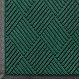 WaterHog Diamond | Commercial-Grade Entrance Mat