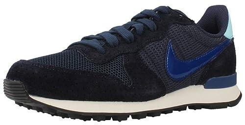 Nike W Internationalist Se Se, Scarpe da Ginnastica Donna