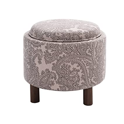 Peachy Amazon Com Environmentally Friendly And Tasteless Round Pabps2019 Chair Design Images Pabps2019Com
