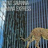 Silent Savanna