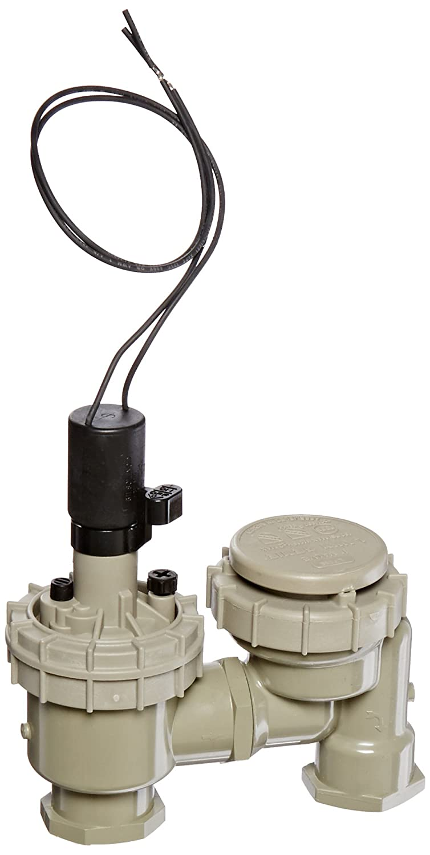 TORO CO M R IRRIGATION L7010 Anti-Siphon Valve, 1-Inch