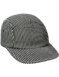 Men's Outdoorsman Hat