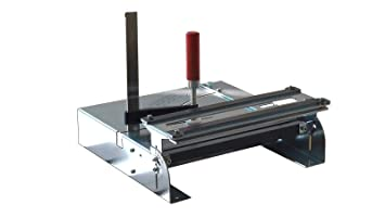 Sierra de calar mesa separador de franela 012S mesa de sierra para ...