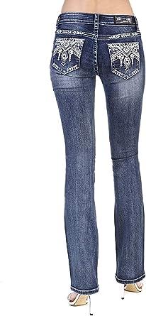 Achat Arbitre Rappel Jeans Grace Laserquest34 Com
