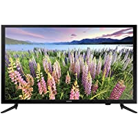 Samsung UA-40M5000 40 Multi System Full HD 1080P LED TV 110-240 Volt w/ Free HDMI Cable