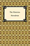 The Histories, Herodotus, 1420933051