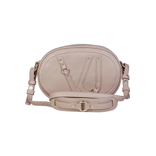 Versace Jeans E1VPBBB5_75586 Bolsos De Embrague Para Mujer Bolsos De Mano Carteras De Mano: Amazon.es: Zapatos y complementos