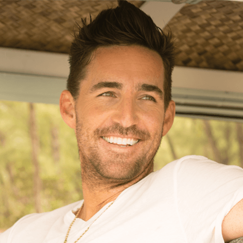 Jake Owen on Amazon Mu...