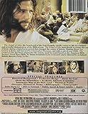 Buy The Gospel of John - Visual Bible - 2-DVD set