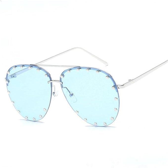 Dormery Women Rivet Sunglasses-women Sun Glasses Sunglass Oculos De Sol Feminina Glasses Gafas Lentes Mujer Lunette