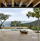 #5: Modern Tropical: Houses in the Sun