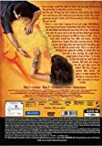 Buy 2 States Hindi DVD (Bollywood Film/Cinema/Movie) (2013)