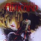 Watch Them Fall by Alucard (2008-11-04?