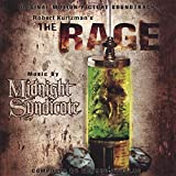 The Rage - Original Motion Picture Soundtrack