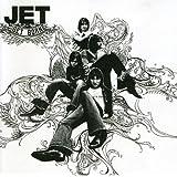 Get Born - Nouvelle version (inclus 1 titre bonus)