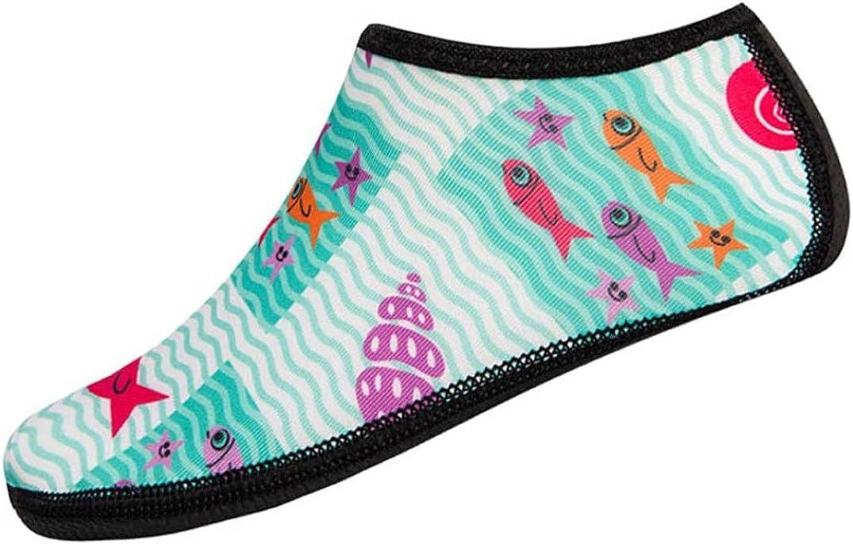 Socken Schuhe Mädchen Ausziehen Socken ausziehenn?