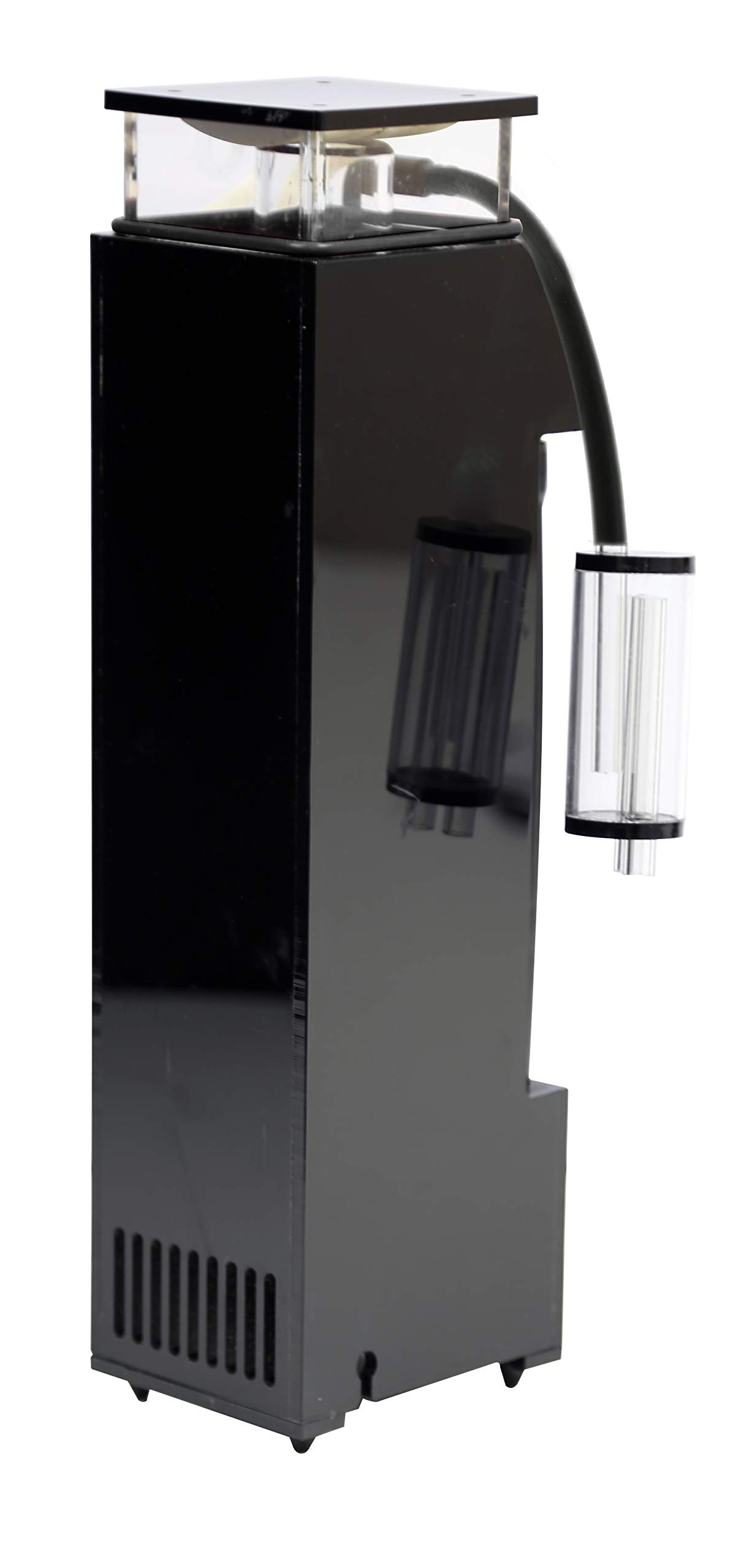 Innovative Marine Nuvoskim DC Protein Skimmer - Desktop by Innovative Marine