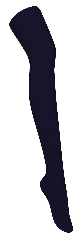 CLASSROOM Big Girls  Uniform Flat Knit Tights