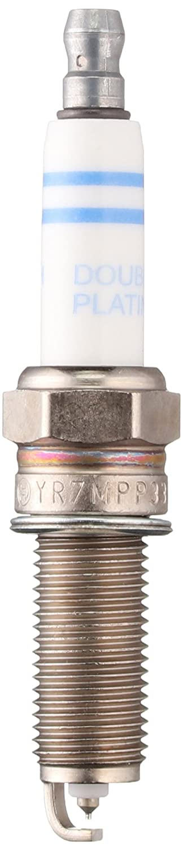 "Dayco 80062 Nitrile Rubber Fuel Line Hose 5//16/"" I.D X 250Ft 50PSI W.P"
