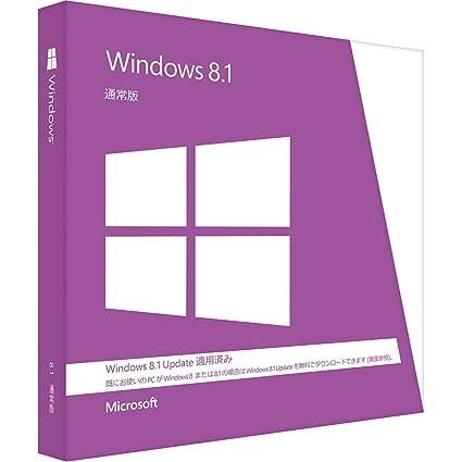 Amazon   【旧商品】Microsoft W...