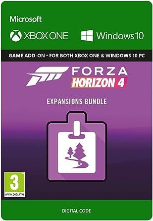 horizon xbox download