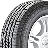 Yokohama GEOLANDAR G91A All-Season Radial Tire - 225/55-17 95H