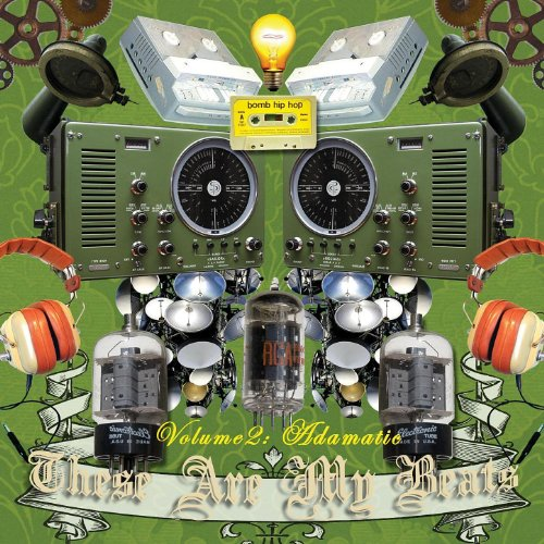 Rip Chord By Adamatic On Amazon Music Amazon