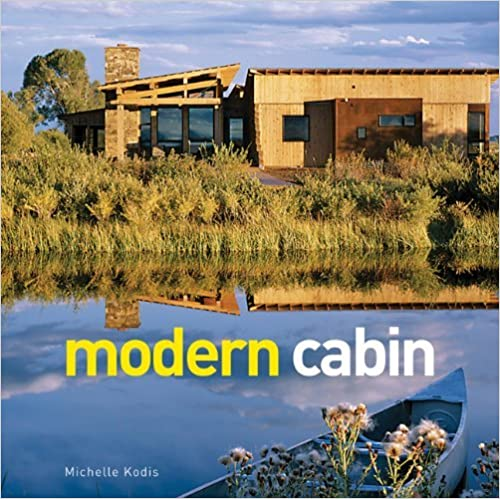 Read Modern Cabin PDF, azw (Kindle), ePub, doc, mobi