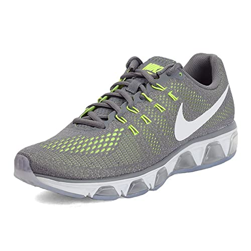 be8f1862b02 Image Unavailable. Image not available for. Color  Nike AIR MAX Tailwind 8  Mens Road ...