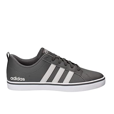 adidas VS PACE B74316 Herren Training