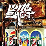 Open Mouths Fed [Us Import] by Longshot