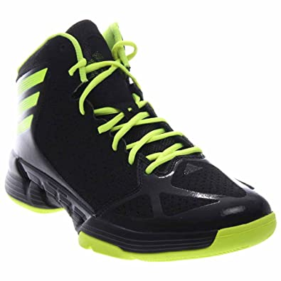 556c90682210c adidas Mad Handle Men s Basketball Shoe ...