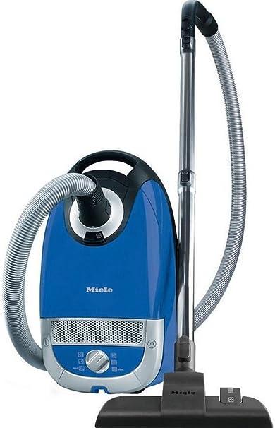Miele Complete C2 Allergy Vacuum Cleaner
